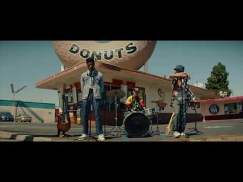 Dope - Trailer español (HD)