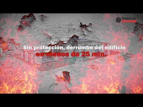 Video concienciación protección pasiva contra incendios thumbnail