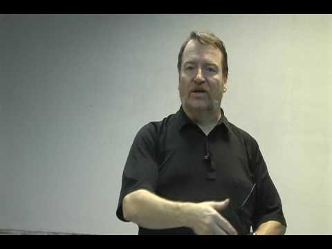 Jeffrey Stephens Hypnosis - Step 10