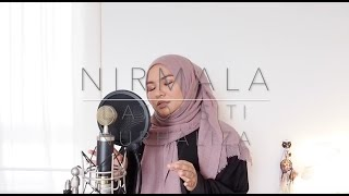 NIRMALA - DATO' SITI NURHALIZA (COVER BY AINA ABDUL)
