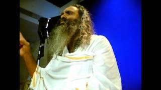 Prasnottara Ratna Malika - 06 Odia Talk by Swami Ananda Chaitanya