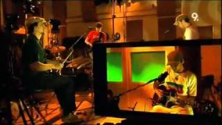 Manu Chao - Bongo Bong & Mr Bobby (Live Abbey Road 2008)