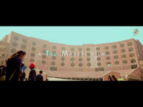 Kurta pajama | punjabi song |  Himmat sandhu | full punjabi video |
