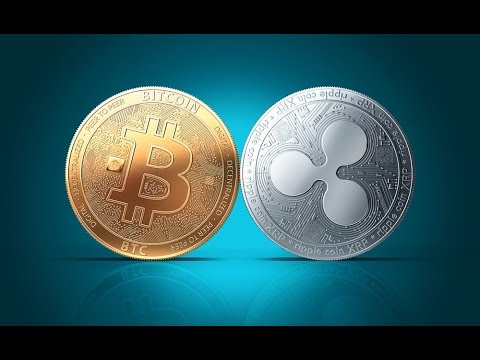 Ripple XRP Text Messages, Bitcoin to $30,000 And LitePay Closes Its Doors
