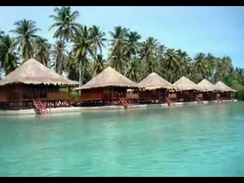 Image result for Kepulauan mentawai