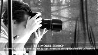 SWAROVSKI CRYSTALLIZED - UNSIGNED Model Search Thumbnail