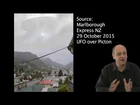 History of UFO's in New Zealand Not Told on TV - Weapons of War from YouTube · Duration:  13 minutes 59 seconds