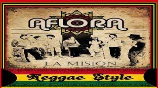 Aflora LA MISIÓN full album YouTube Videos
