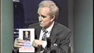 Chet Atkins, Boots Randolph, Ray Stevens - Nashville Now 1993