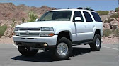 Chevrolet Tahoe Suv For Sale In Roosevelt Youtube