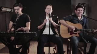 Carlos Rivera - Otras Vidas (Cover Mestvita)