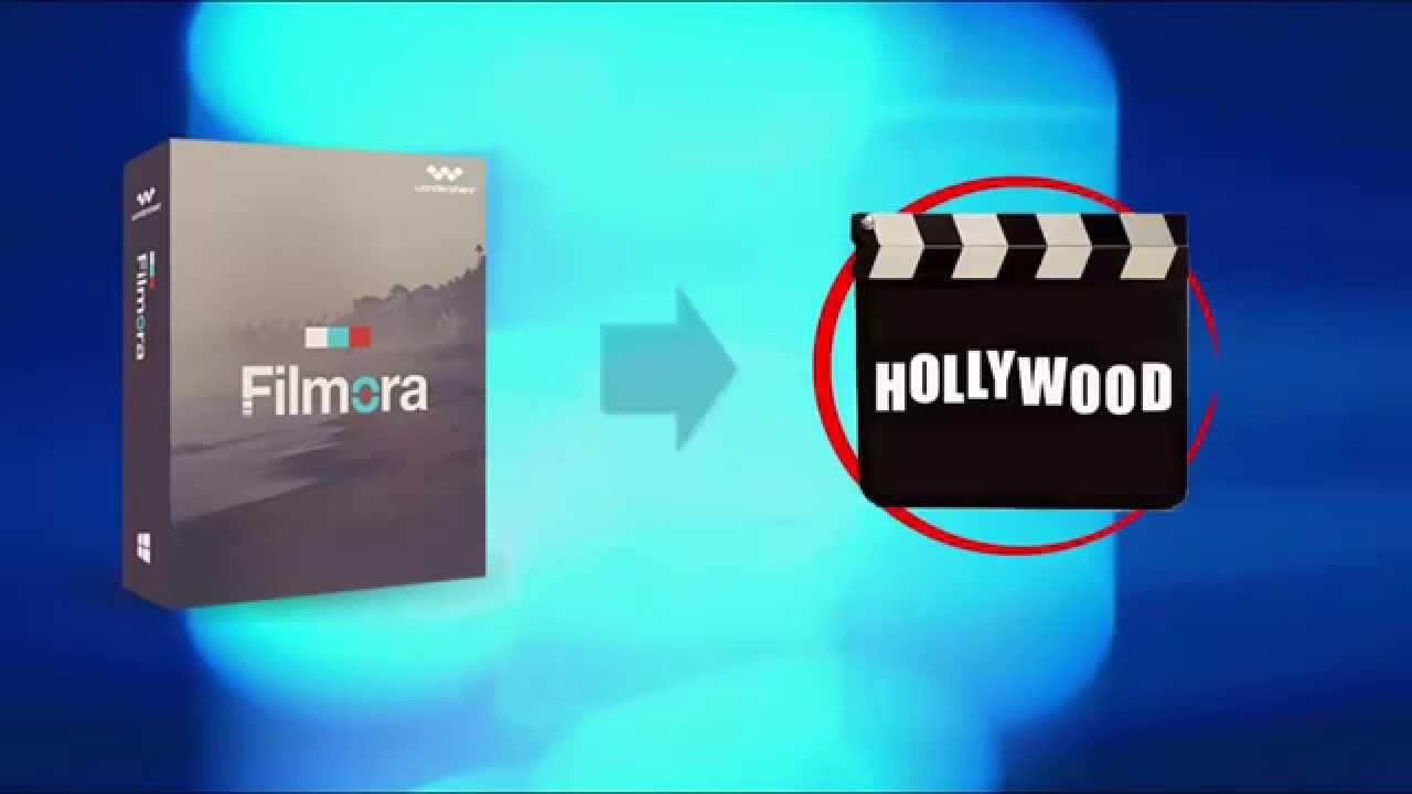 how to download youtube videos by editing url