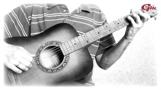 В мире животных. На гитаре. Урок 5