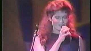 Amy Grant - Stay for Awhile Creation 1988