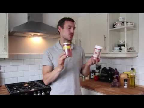 Beetroot Powder Benefits