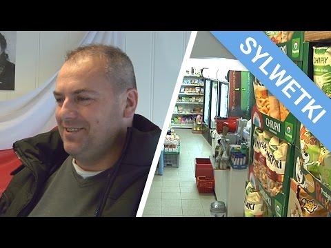 [SYLWETKI] Polski sklep w Stavanger