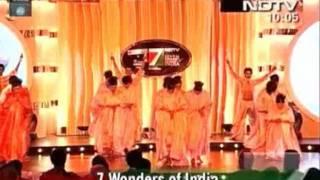 Bharat-India Patriotic Song