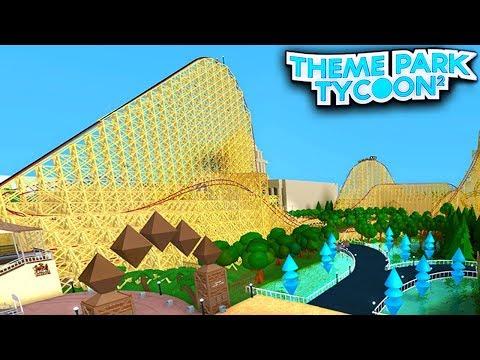 creative-cedar-point-park-in-theme-park-tycoon-2!!-(roblox)