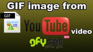 how-to-make-a-gif-from-youtube-with-gfycat---easy-quick