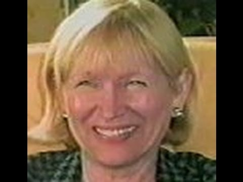 Kay Griggs Reveals Evil Underbelly of Military and Government -  MUST SEE!!! FULL Interview 1998