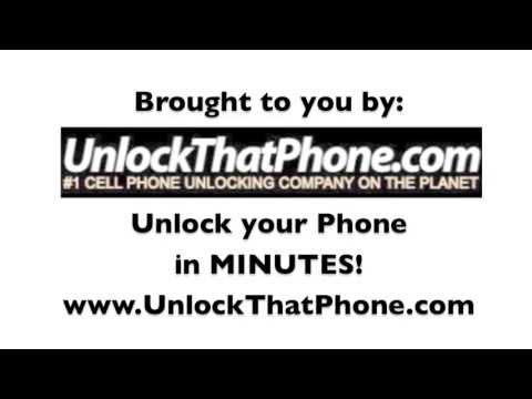 How to Unlock Motorola Cliq XT with Code
