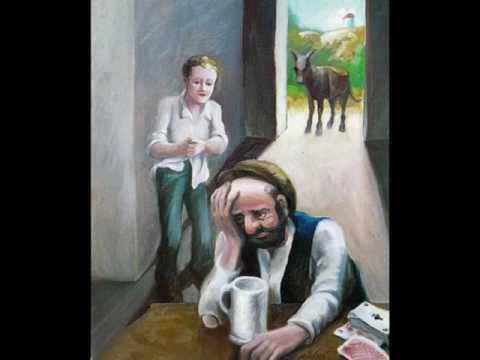Lourenço E Lorival - Pedido De Um Pai