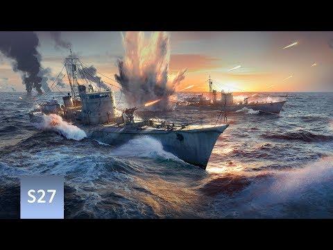 War Thunder - Lode