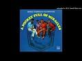 Miniature pour Smokey Robinson & The Miracles - Flower Girl (stereo version)