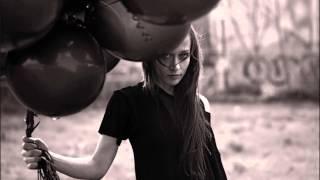 Fiona apple - pure imaginationhttps://itunes.apple.com/us/album/pure-imagination-single/id705951243
