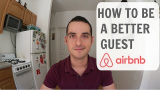 Gambar cover AIRBNB TIPS AND TRICKS
