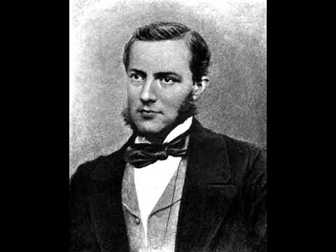 Max Muller | Wikipedia Audio Article
