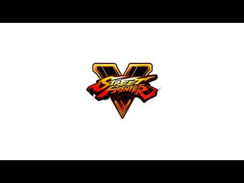 Street Fighter V OST - High Roller Casino Theme