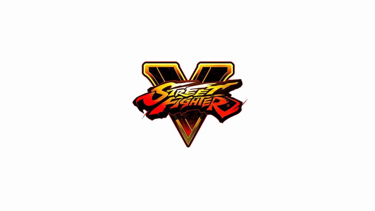 Street Fighter V Ost High Roller Casino Theme Youtube