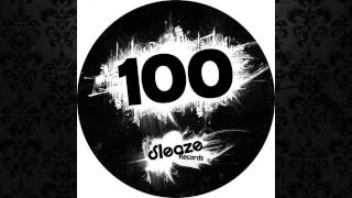 Secluded - Obstacle (Truncate Jammin Remix) [SLEAZE RECORDS (UK)]