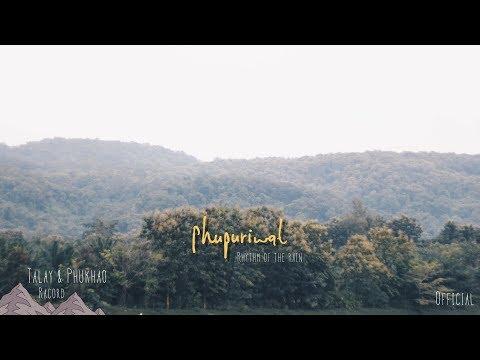 คอร์ดเพลง สายฝน ความคิดถึง phupuriwat