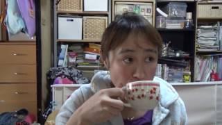 納豆チーズトーストで朝ごはん☆ thumbnail
