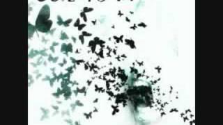 Soilwork - Mercury Shadow
