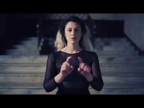 "Magana - ""Inches Apart"" (Music Video)"