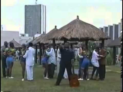 26   In Memoriam   Madilu System   Biya