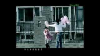 该死的温柔 - Gai Si De Wen Rou (馬天宇 - Ma Tian Yu) Mp3