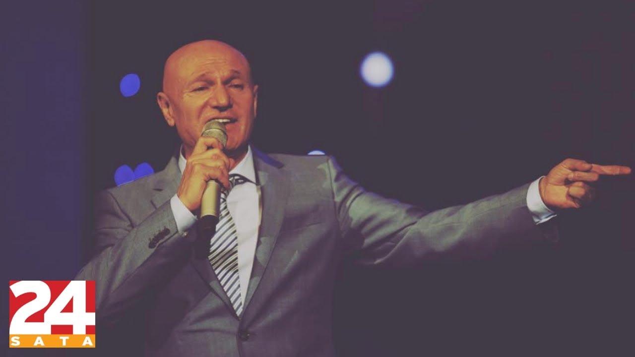 Dirljiv trenutak Šabanove komemoracije: Njegova pjesma rasplakala je sve