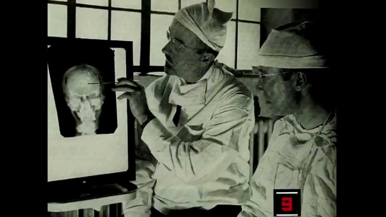 medical experiments of the holoucaust During the holocaust, the nazi party carried out a series of medical experiments to advance german medicine without the consent of the patients upon whom the experiments were conducted and.