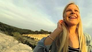 Baixar Abigail Brooke musicas gratis - Baixar mp3 gratis - xmp3.co