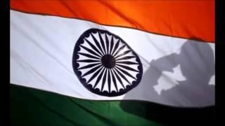 IAS (Civil services) MOTIVATION