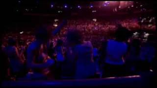 Download Bon Jovi Live - Always MP3 song and Music Video