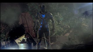 Max Steel Movie 2015 Trailer Latino (Live Action)