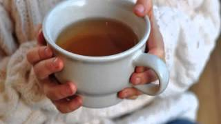 herbal remedies for colds and flu