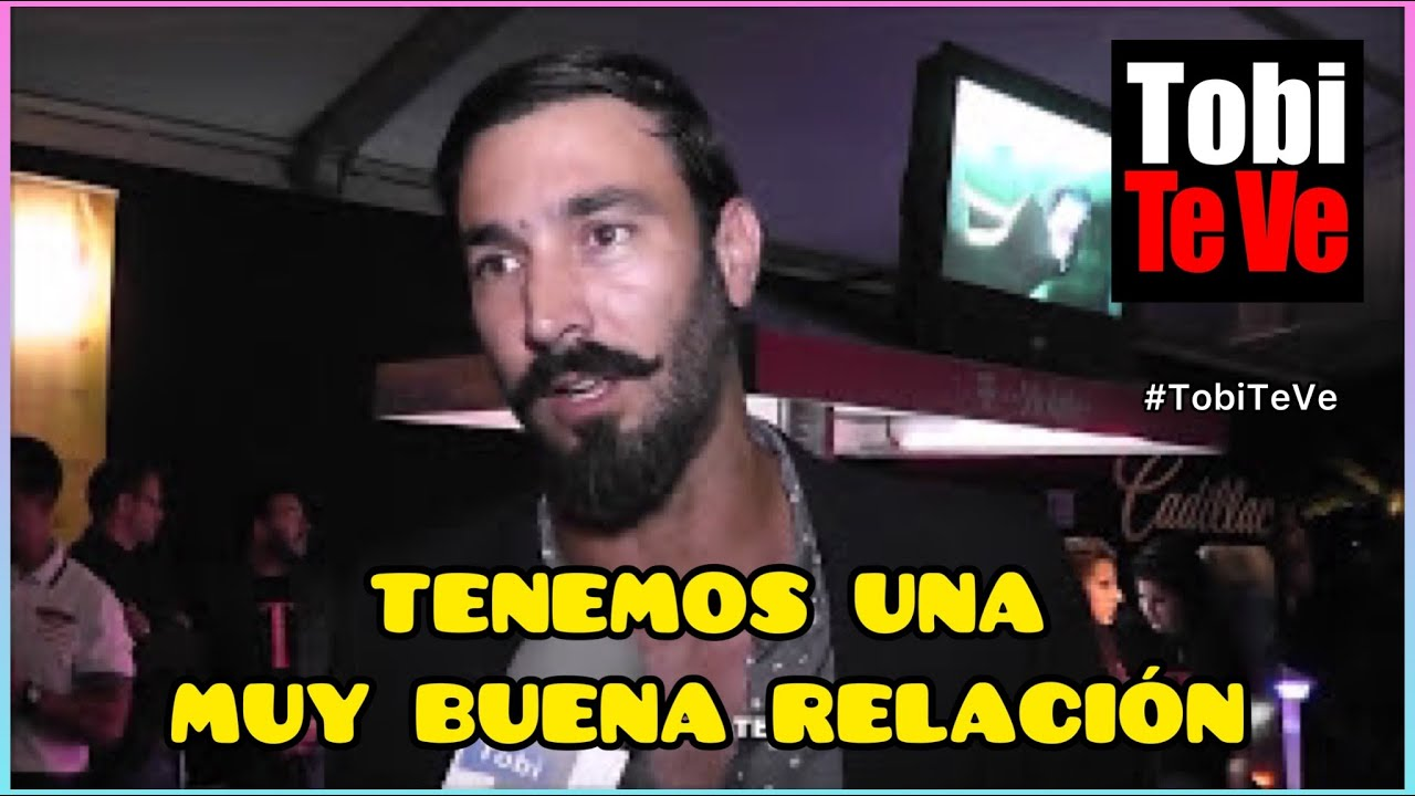 Christian Carabias habla de Ximena Duque - YouTube