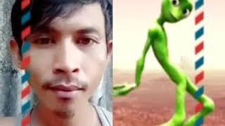 Video Bokep indo download MP3, 3GP, MP4, WEBM, AVI, FLV Oktober 2018