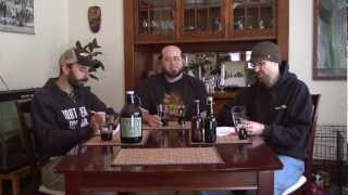Brewing TV - Episode 58:  Guess That Beer